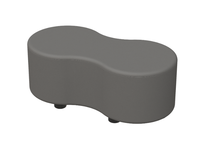 02-04-01-Formex-System-Soft-Seating-Image-70481-Charcoal-1.png