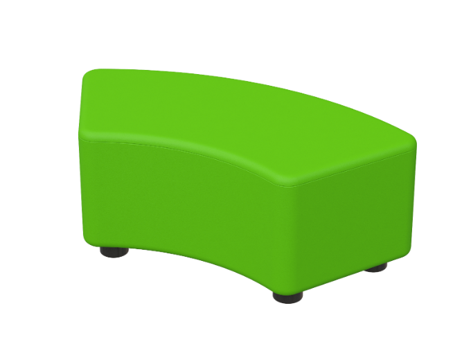 02-04-02-Formex-System-Soft-Seating-Image-70483-Emerald-1.png