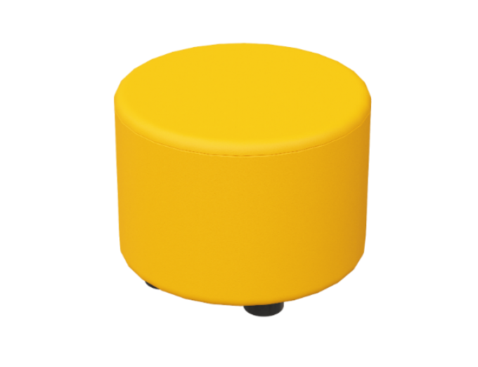 02-04-04-Formex-System-Soft-Seating-Image-70485-Apricot-1.png