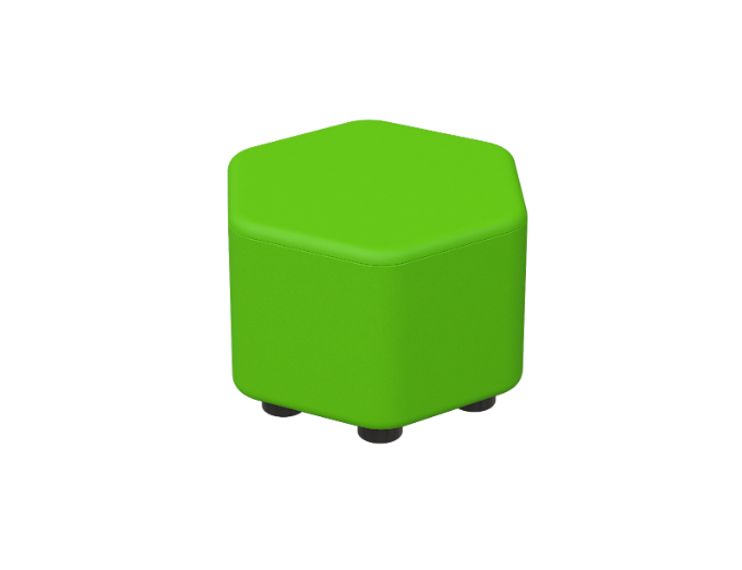 02-04-05-Formex-System-Soft-Seating-Image-70487-Emerald-1.png