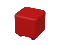 02-04-09-Formex-System-Soft-Seating-Image-70490-Red-1.png