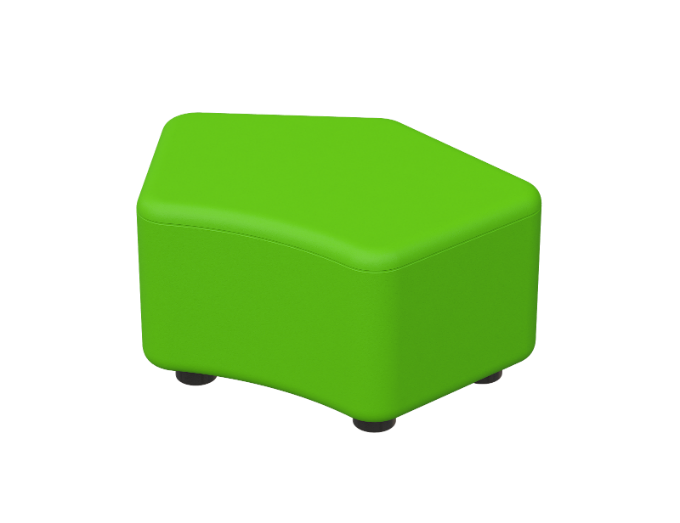 02-04-10-Formex-System-Soft-Seating-Image-70491-Emerald-1.png