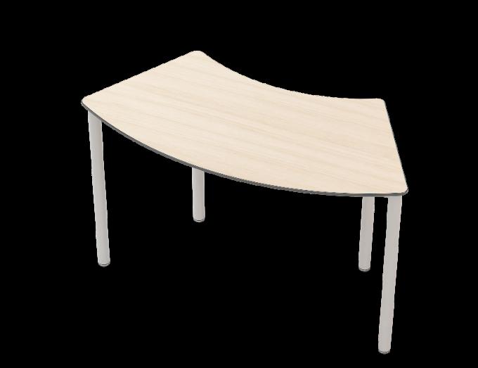 Flexus-Table-Arc-sand-ash-1.png