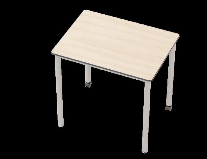 Flexus-Table-Rectangle-2-sand-ash-1.png