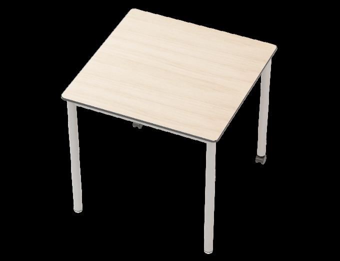 Flexus-Table-Square-sand-ash-1.png