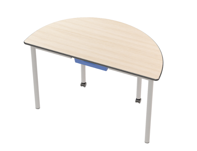 Flexus-UI-Table-Half-Circle-Sand-ASH-1.png