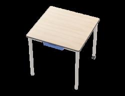 Flexus-UI-Table-Square-Sand-ASH-1.png