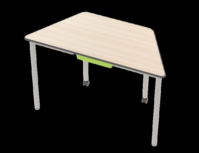 Flexus-UI-Table-Trapezoidal-Sand-ASH-1.png