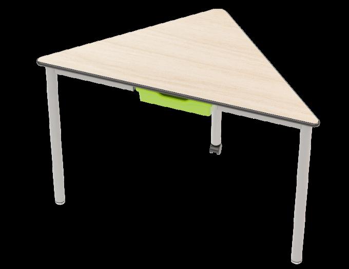 Flexus-UI-Table-Triangle-Sand-ASH-1.png