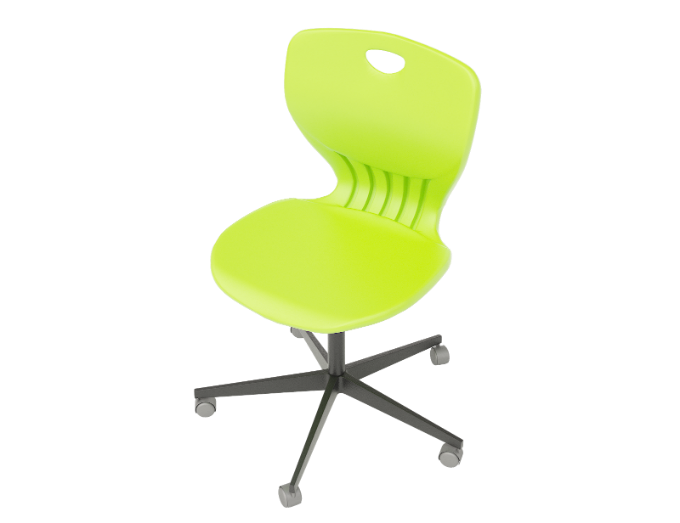 Maxima-Move-Chair-pear-1.png