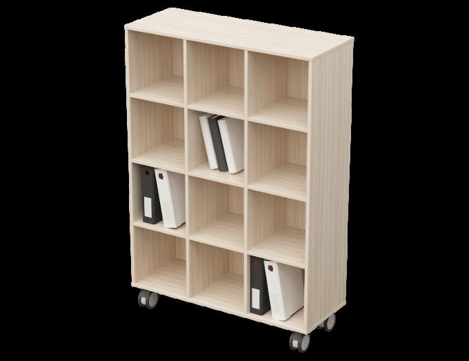 Smart-W-Storage-70419-1.png