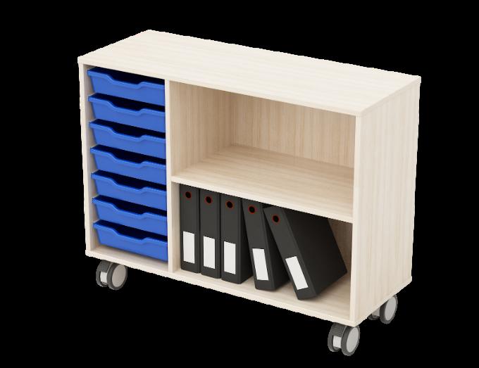Smart-W-Storage-70420-1.png