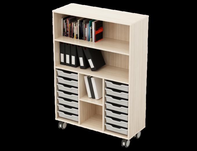 Smart-W-Storage-70423-1.png