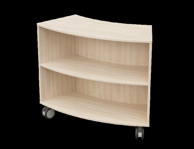 Smart-W-Storage-70425-1.png